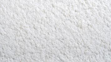 16 Basis Wit vloeibaar behang
