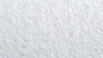 181 Kwarts Wit vloeibaar behang