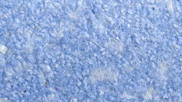 184 Kwarts Blauw vloeibaar behang