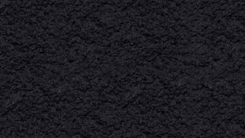 22 Zwart vloeibaar behang